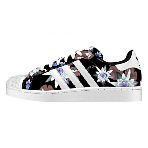 159 best adidas superstar images on pinterest | shoes, adidas