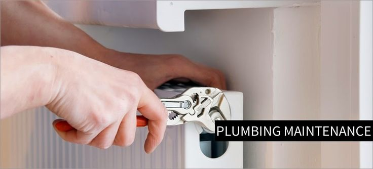 Ross Alcock Plumbing Ltd provide Plumber Service in Wellington Region With Affordable Rates and also we hve 30 years Experience on this field for more informaiton visit our webiste http://rossalcockplumbingltd.co.nz
