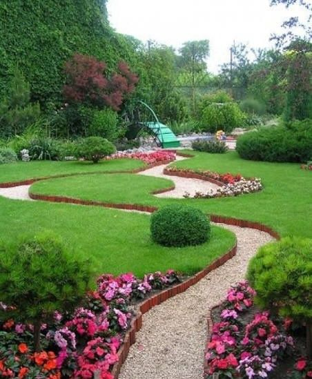 Modern Italian Garden Design: 160 Best Italian Garden Ideas Images On Pinterest