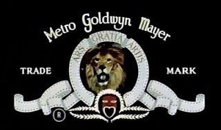 Cápsula Cinéfila: La interesante historia de los 5 leones de la Metro Goldwyn Mayer