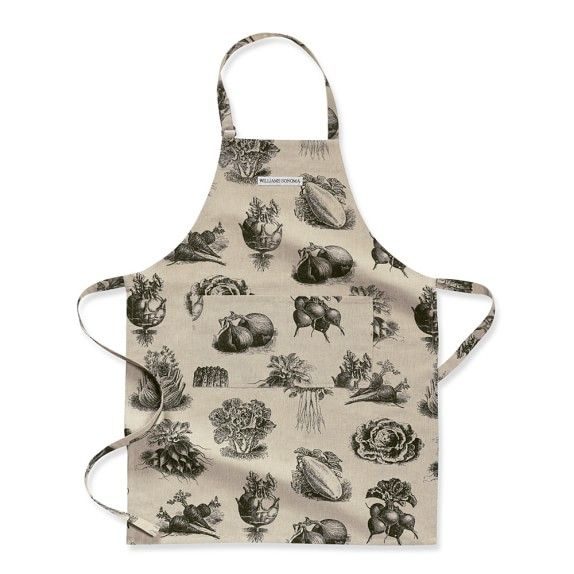 Half Aprons For Sale Kitchen
