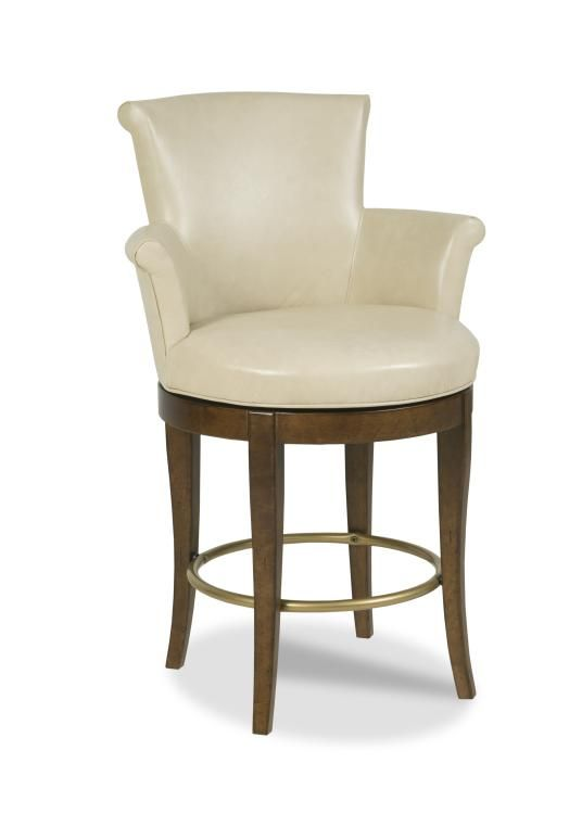 Looking For New Dining Chairs We Carry A Vast Selection Of Comfortable And Stylish To Fit Match Any Table Check Out Our Here