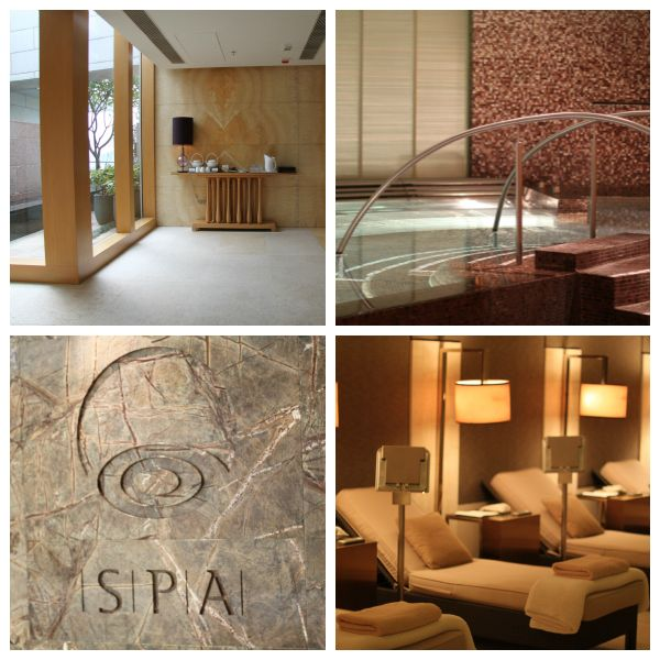four seasons hotel | Four-Seasons-Hotel-Hong-Kong-Spa.jpg