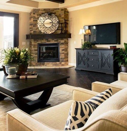 Home Staging Tips How To De Personalize Your Home Living Room Setup Room