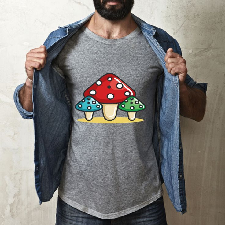 U$ 18.99 👕Grab your #tshirt NOW by clicking on the on the Pin or fallow us on ➡️@geekandgamers 🇺🇸Printed in the USA 💯100% Satisfaction Guaranteed 📣Only for a limited time. Not available in stores. ✅Exclusive and original design. 📣If so, get this very cheaply priced t-shirt NOW! 🏧****Safe & secure checkout via Paypal/Visa/Mastercard**** #leagueoflegends #cosplay #gamer #games #playstation #xbox #playstation #ps4 #zelda #minecraft #nintendo #tshirt #callofduty #trend #geek #nerd #atari