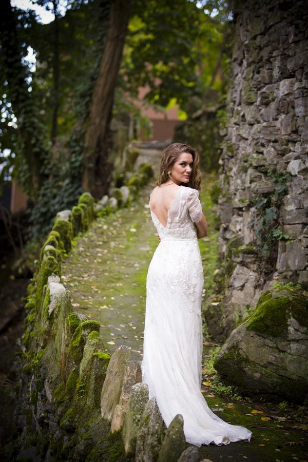 #wedding #mariage #boda #casamento www.nelsonmarquesphotography.com