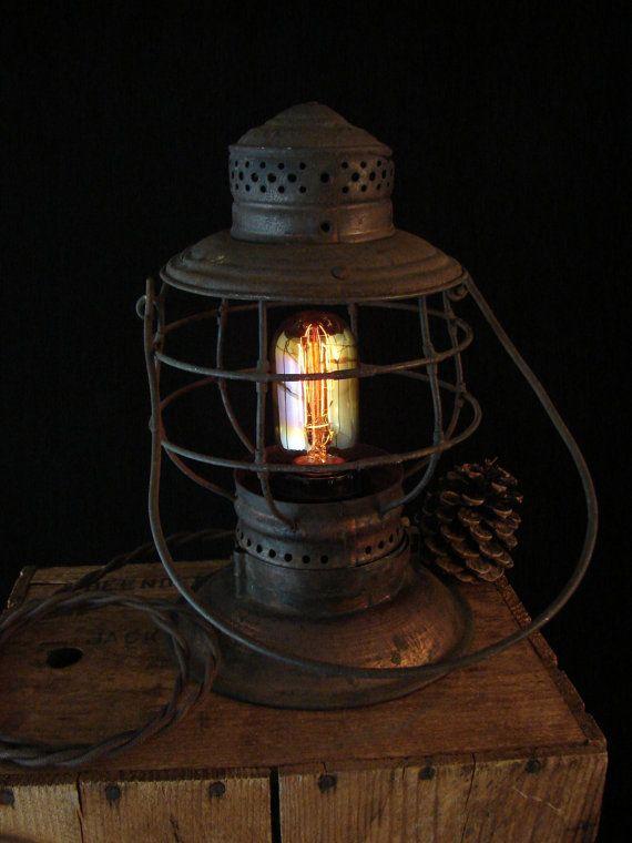 Best 25 Lantern Lamp Ideas On Pinterest Brass Lantern