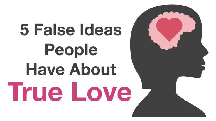5 false ideas people have about true love disappointment and 5 false ideas people have about true love disappointment and relationships altavistaventures Image collections