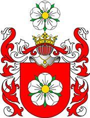 Herby szlachty białoruskiej - 6   Genealogia Łyczkowskich