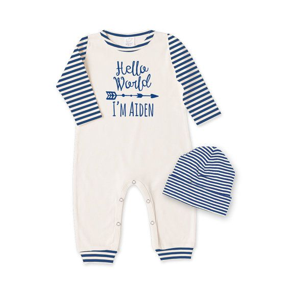 211 best Baby fashion images on Pinterest
