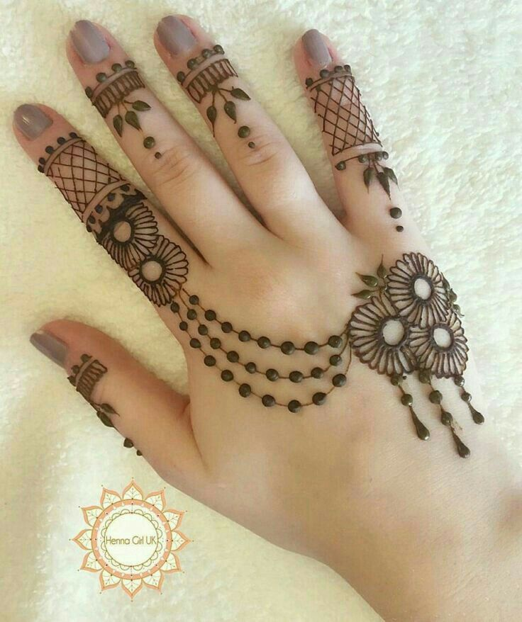 Henna Tattoo Vancouver Bc : Best shab images on pinterest home ideas indian
