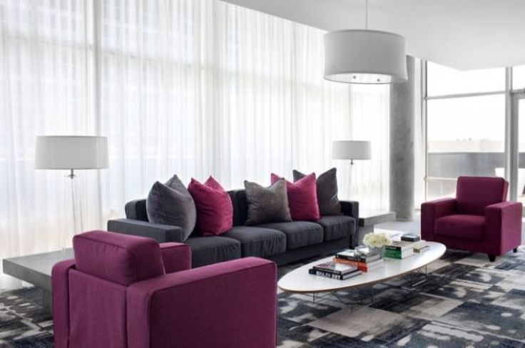 1005 best startseite images on pinterest landing pages homes and living room. Black Bedroom Furniture Sets. Home Design Ideas
