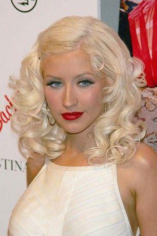 colore capelli bianchi