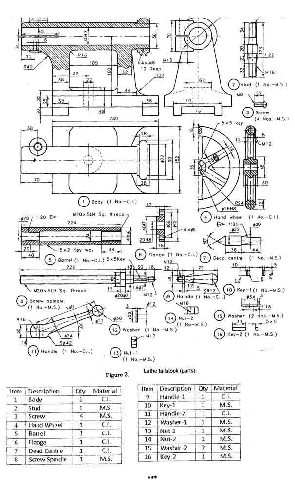 parts drawing - Buscar con Google