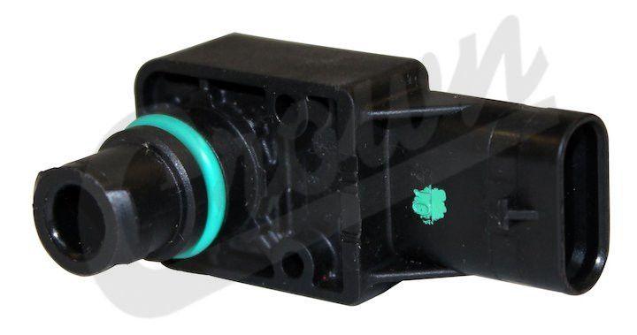 Crown 5149174AB | MAP Sensor