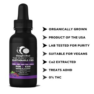 Thought Cloud CBD extracts is oils from hemp plants grown on licensed farms in Colorado, USA. Thought Cloud is committed to taking care of your needs from seed to relief.