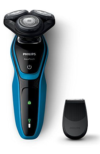 Philips AquaTouch S5050/06 Shaver Philips http://www.amazon.in/dp/B010BGCEEM/ref=cm_sw_r_pi_dp_yzUswb1M5W0K3