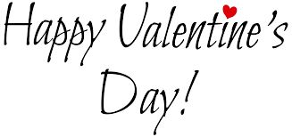 8d4a23056d6e525969f647c17b84a109 white image valentines day - Valentine day Black and white Images Download
