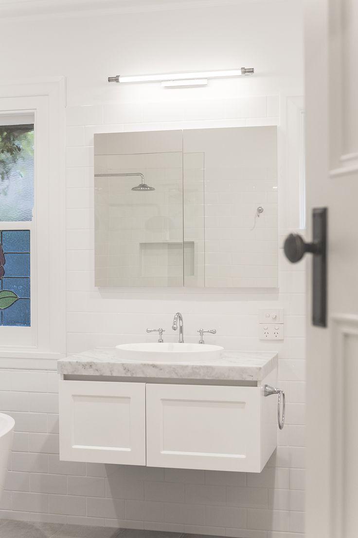 best 25+ bathroom renovations melbourne ideas on pinterest