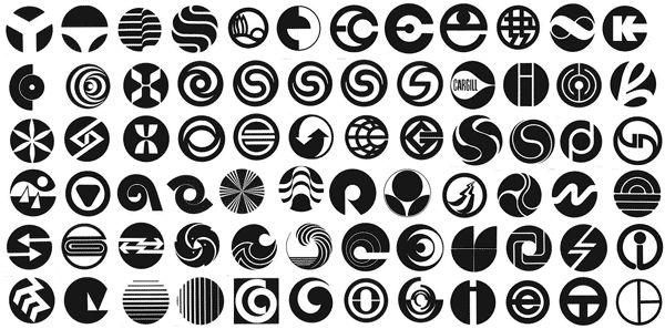 237 Best Trademarks Symbols Images On Pinterest Icons Symbols