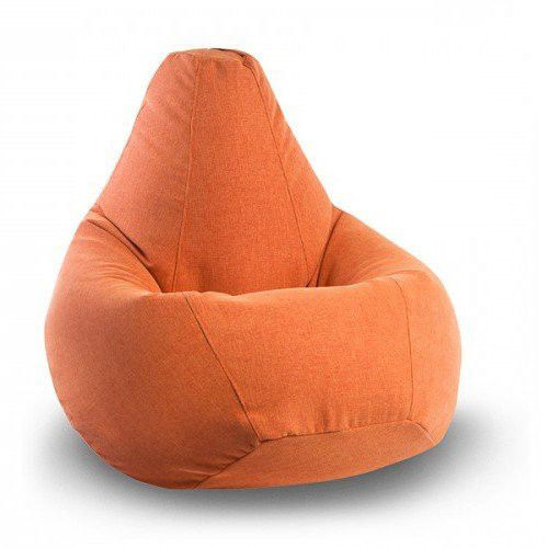 Bean bag chair for kids teens adults. Wide choice by MGLHandCraft