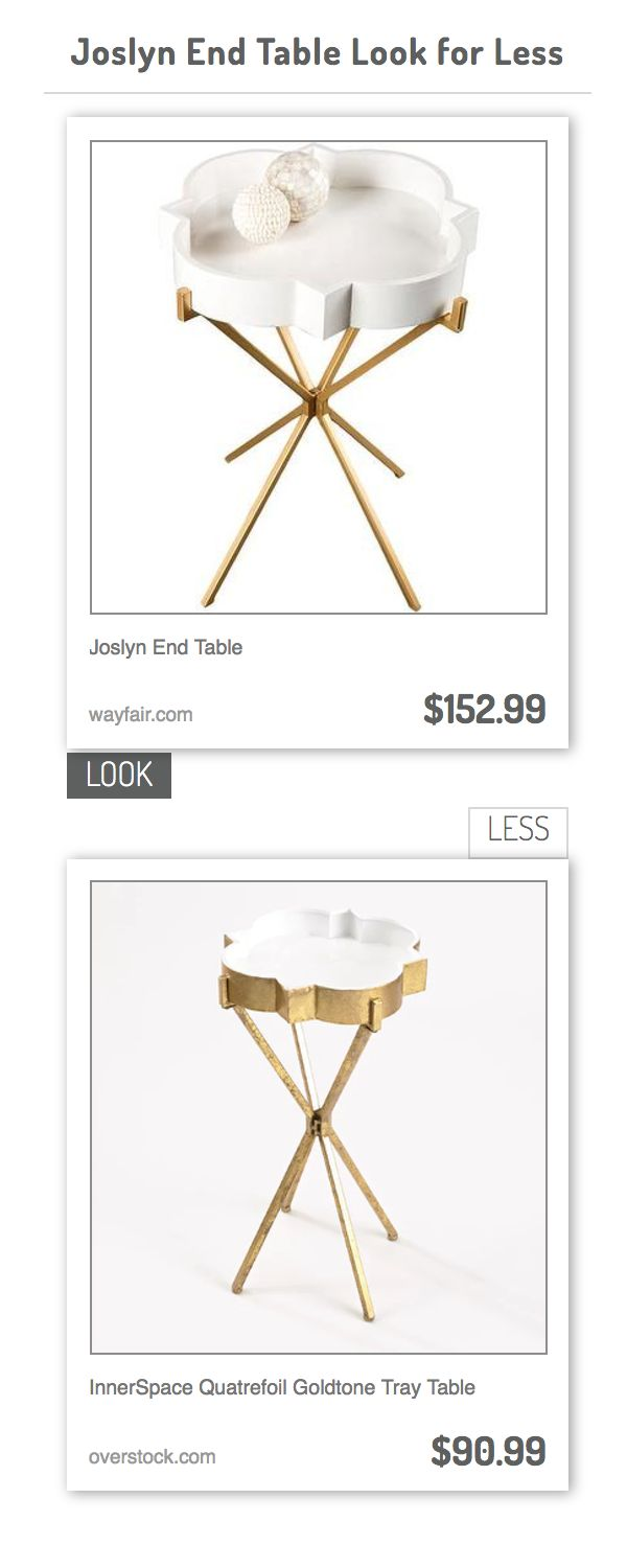 696 Best Decorpad Look For Less Images On Pinterest
