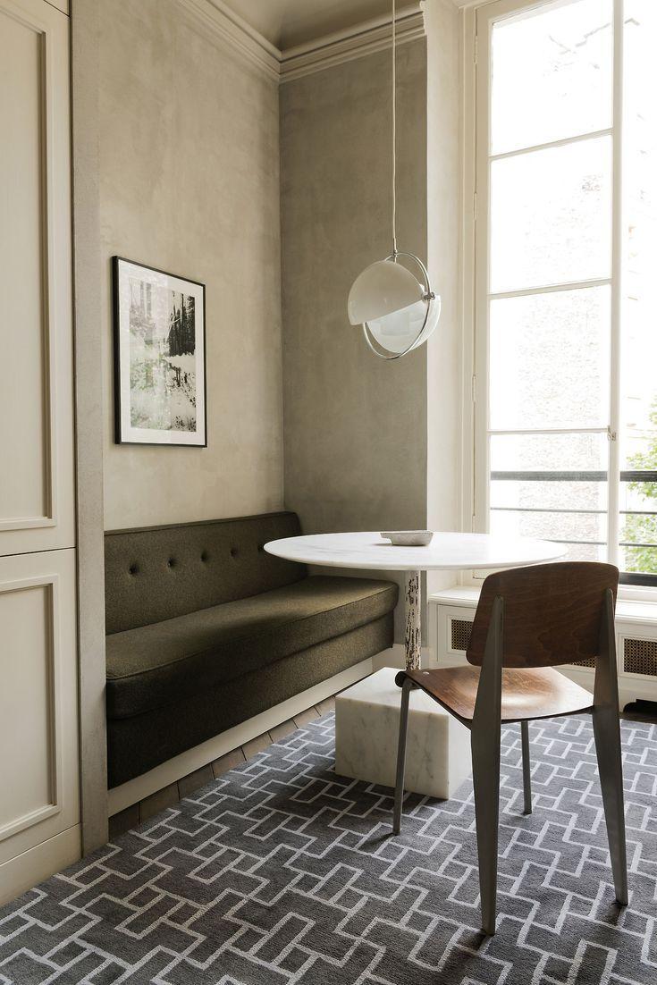 311 best Interior Design: Dining Room - Dining Tables | Esszimmer ...