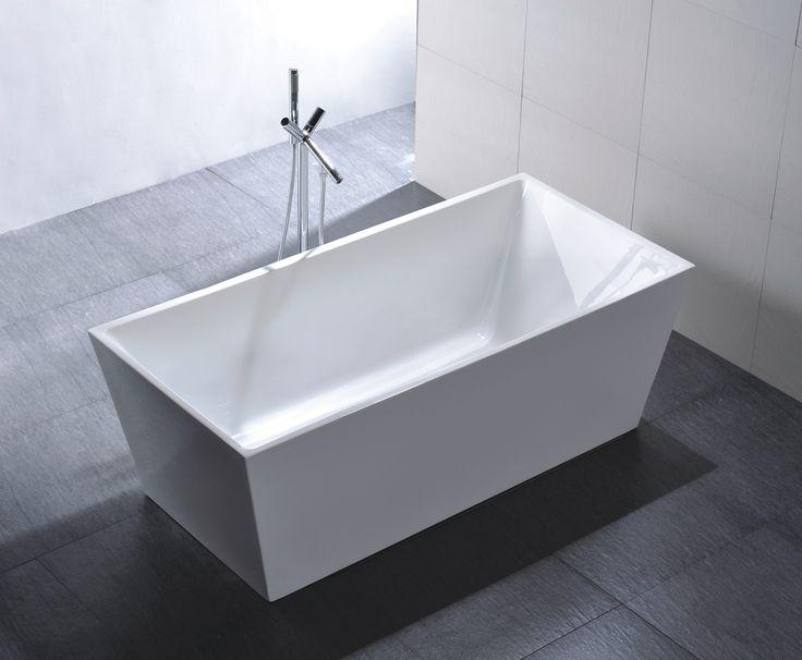 Bathroom Fixtures Laval Qc 49 best bathroom images on pinterest | casement windows, windows