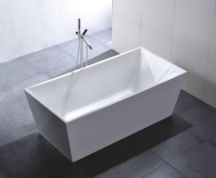 bath tubs great deals vanities acrylics master bath master bedroom