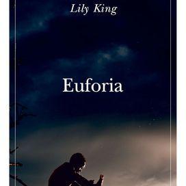 Euforia di Lily King   Donna Moderna