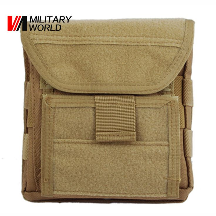 Find More Pouches Information about Muti functional 1000D Molle Men Outdoor Hunting Sports Admin Magazine Storage Tactical Pouch For Air Gun Pistol Holster Bag,High Quality magazine pouch tactical,China pistol magazine pouch Suppliers, Cheap molle magazine pouch from Mlitary World Store on Aliexpress.com
