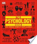 Download [PDF] Books The Psychology Book (PDF, ePub, Mobi) by Dorling Kindersley Publishing Staff Online for Free