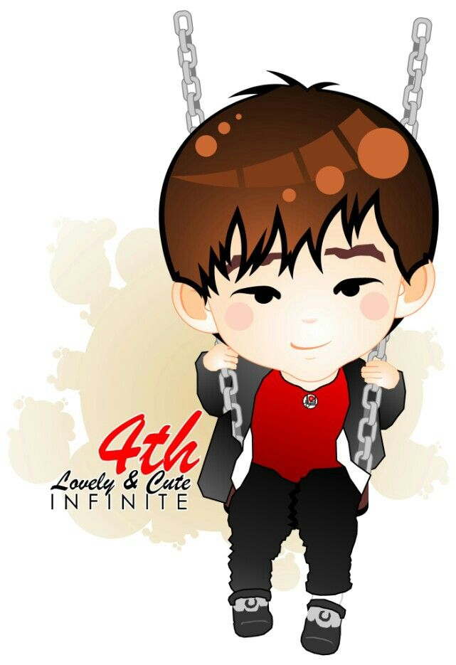 Little Gyu