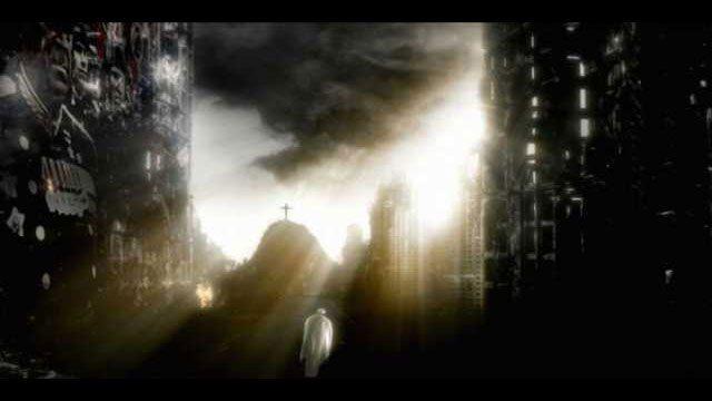 """In Spanien ist seit einigen Tagendas Buch """"El secreto mejor guardado de Fatima"""" (Das bestgehütete Geheimnis von Fatima) des Autors José Maria Zavala im Buchhandel erhältlich. Der Vatikanist Marco …"""