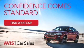 Avis Rent A Car Discount Code - $30 off a weekly rental valid on Intermediate and above vehicles #LavaHot http://www.lavahotdeals.com/us/cheap/avis-rent-car-discount-code-30-weekly-rental/94879