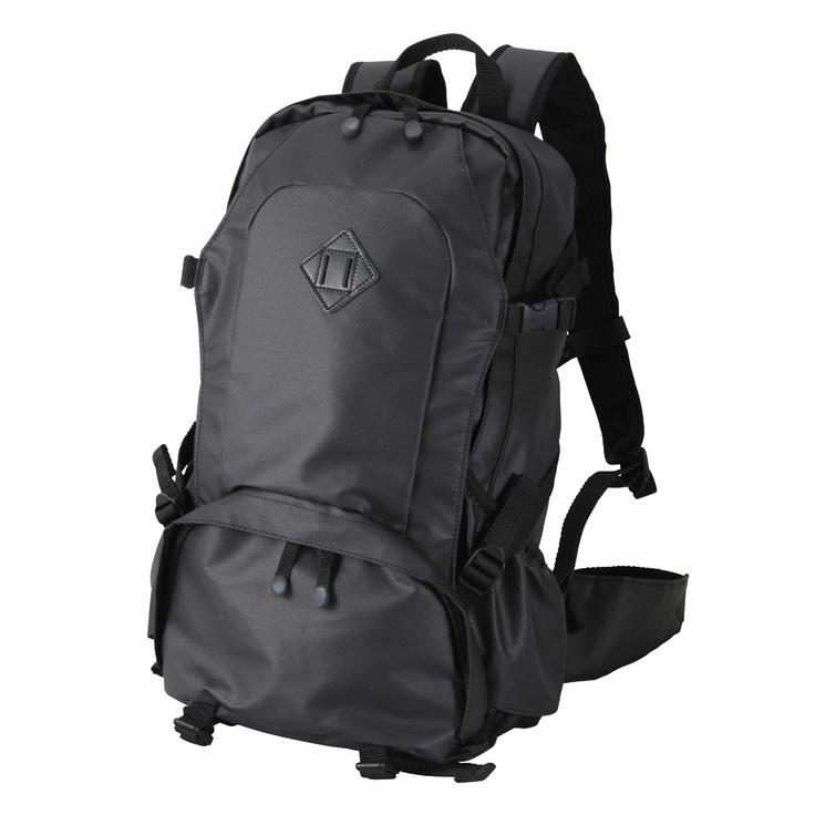 MUJI Bags