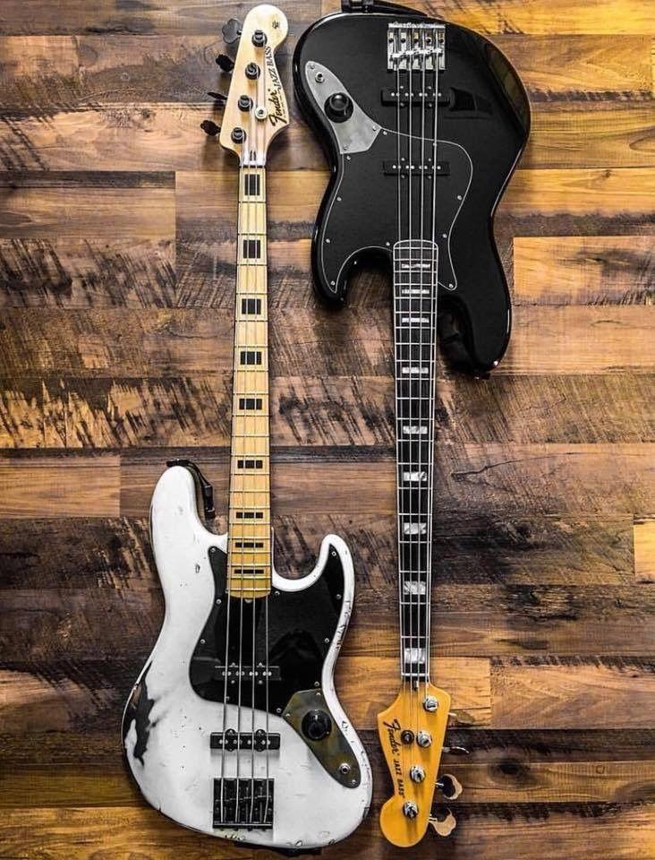 Bass Guitar Fret Stickers Bass Guitar And Amp Package Guitar Guitars Bassguitar Bass Guitar Tabs Bass Guitar Guitar