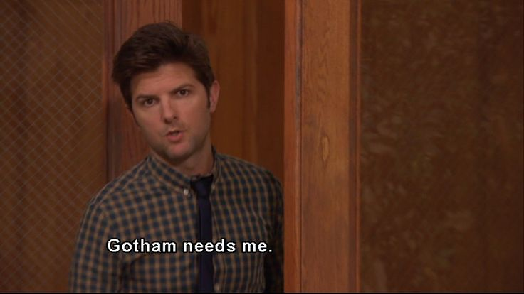 ben wyatt parks and rec - Google Search