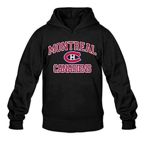 Montreal Canadiens Maternity Wear