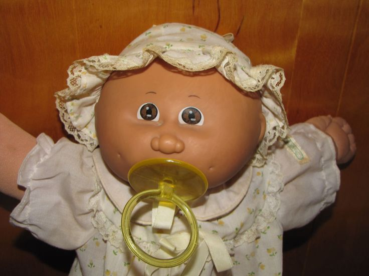 1984 Toys For Girls : Images about dolls on pinterest rabbit toys