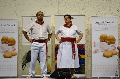 cosasdeantonio: III Certamen de Jotas San Ramón Nonato (12)