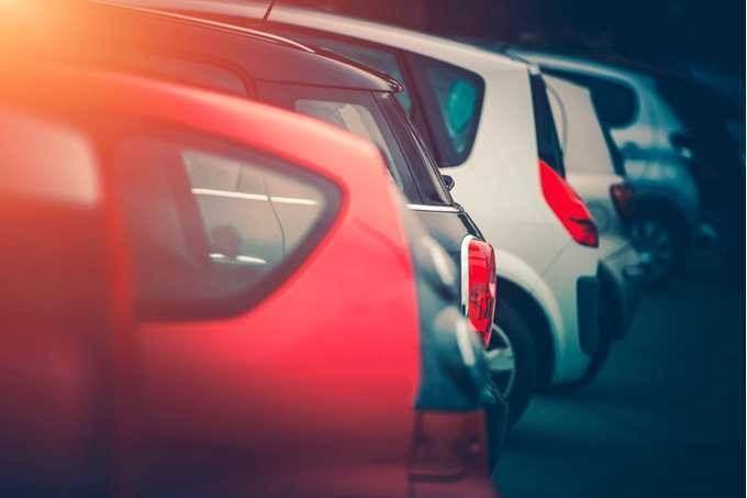 Conheca A Jocar Automotivo Acessorios Para Veiculos Engate