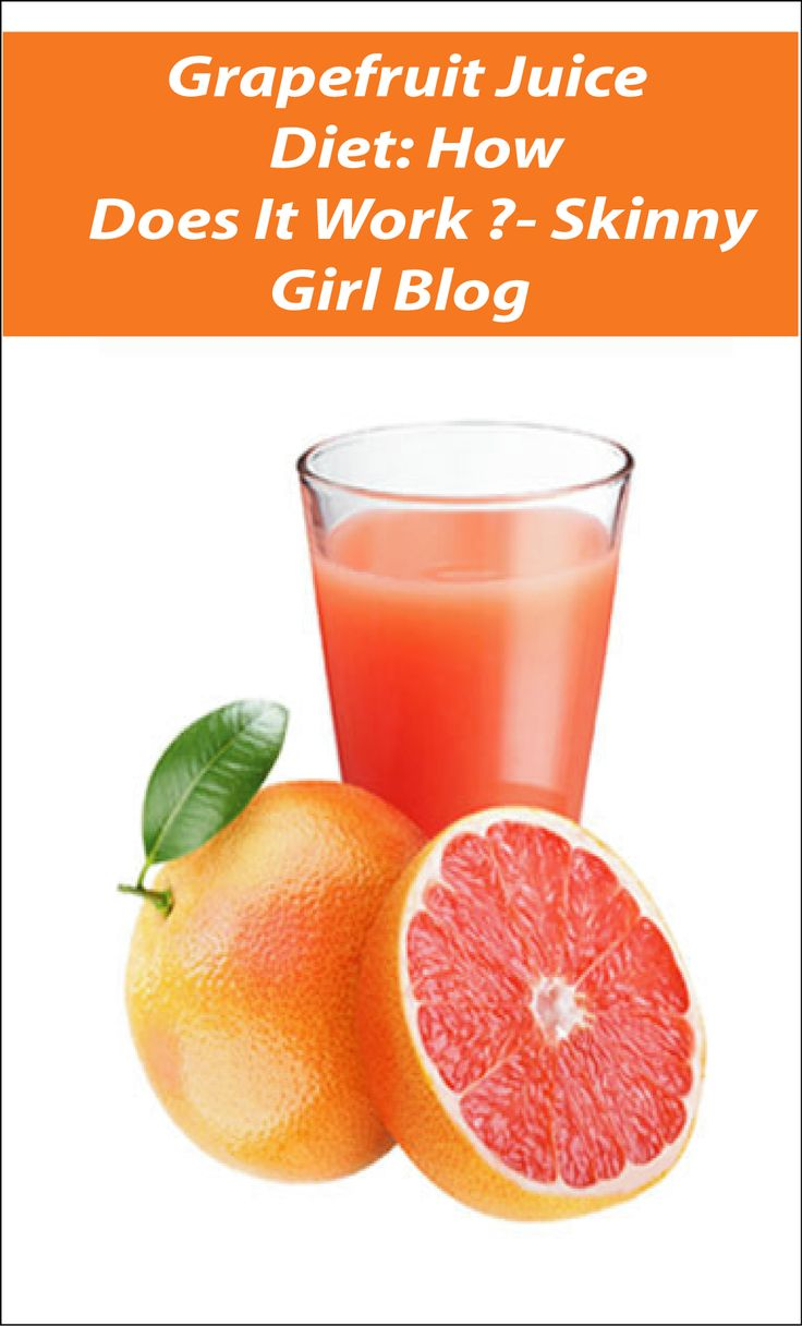 The Grapefruit Diet Plan|Pleasant Grove Alabama Make Money Weight Loss