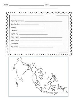 the geography of spain and philippines Guide to philippines and filipino culture, society, language, etiquette, manners, customs and protocol.