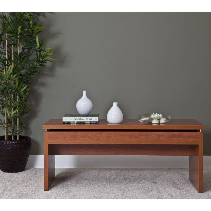 Más de 1000 ideas sobre Muebles De Salon Baratos en Pinterest ...