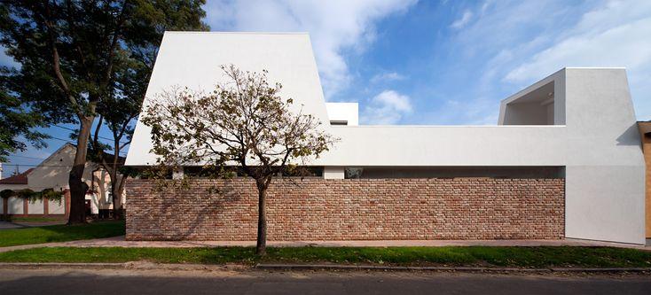 Office in Debrecen  / Archiko Kft