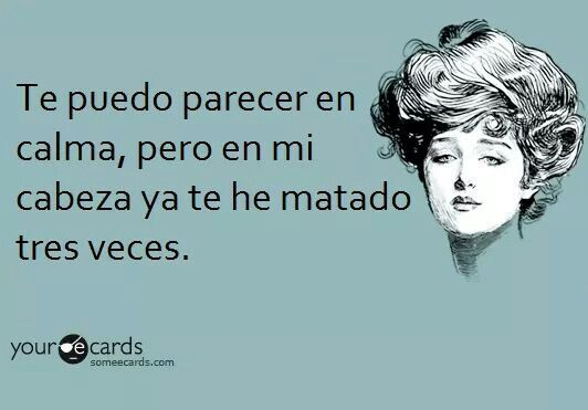 flirting quotes in spanish bible quotes funny jokes