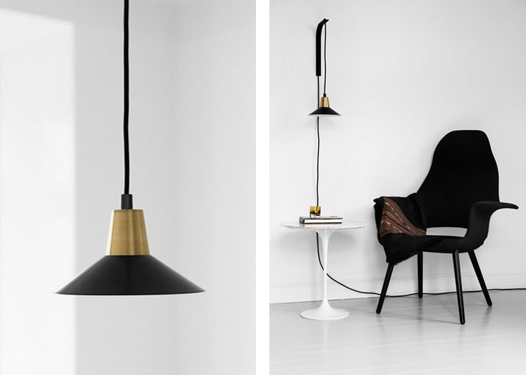 Joanna Laajisto Creative Studio Is The Product Designer And Developer Of  The Recently Launched Edit Lamp U2013 Cool Huh!