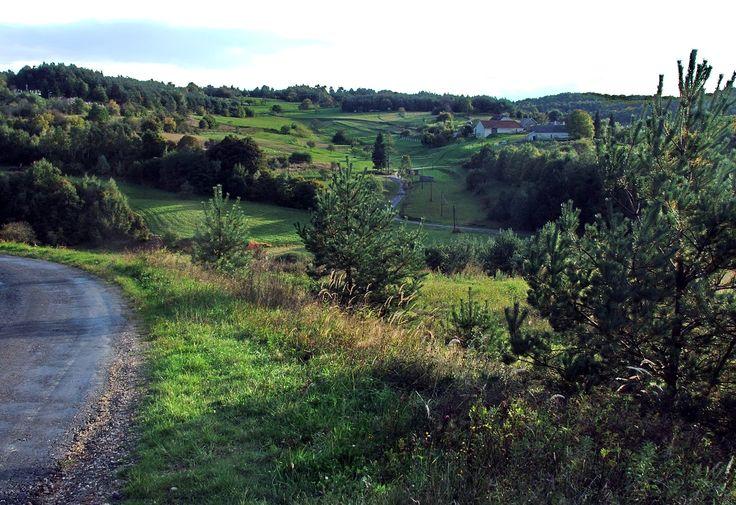 Kétvölgy;  Magyarország, Szentgotthárdi járás, Szentgotthárdi kistérség, Dunántúl, Nyugat-Dunántúl, Vas megye,