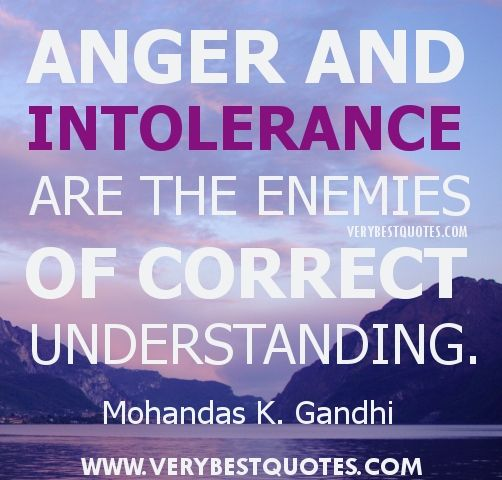 Rage And Intensity Quotes: 25+ Best Funny Anger Quotes On Pinterest
